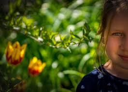 Blodeuwedd meaning Flower Face